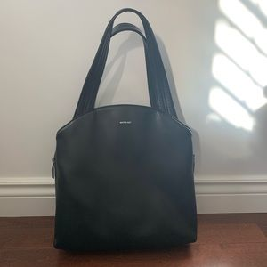 Amazing condition Matt & Nat bag